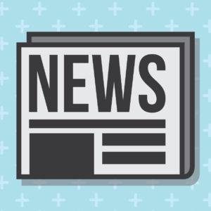 News Site Reputation Management