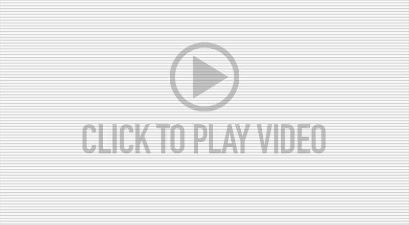 Church Marketing Video Preview