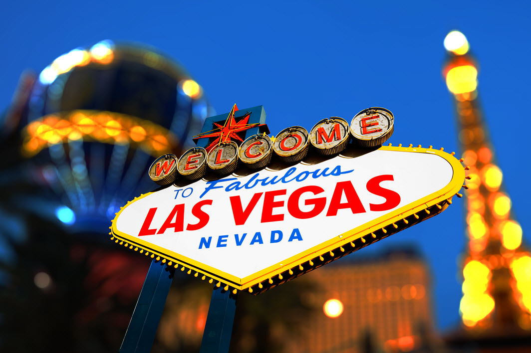 Las Vegas SEO - White Noise Digital