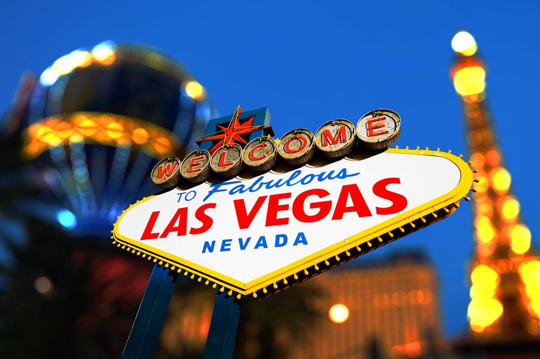 Las Vegas SEO - White Noise Digital